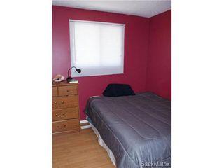 Photo 13: 320 TREMAINE Avenue in Regina: Walsh Acres Single Family Dwelling for sale (Regina Area 01)  : MLS®# 506223