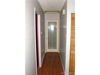 Photo 17: 320 TREMAINE Avenue in Regina: Walsh Acres Single Family Dwelling for sale (Regina Area 01)  : MLS®# 506223