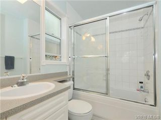 Photo 11: 9 896 Admirals Rd in VICTORIA: Es Gorge Vale Row/Townhouse for sale (Esquimalt)  : MLS®# 679085