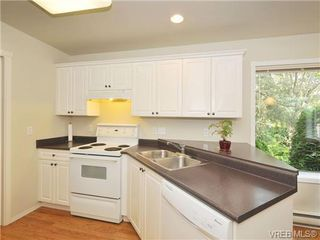 Photo 6: 9 896 Admirals Rd in VICTORIA: Es Gorge Vale Row/Townhouse for sale (Esquimalt)  : MLS®# 679085