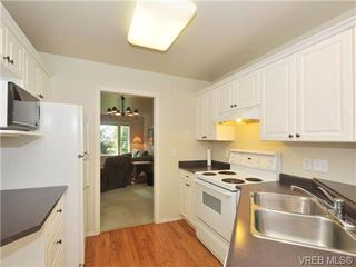 Photo 7: 9 896 Admirals Rd in VICTORIA: Es Gorge Vale Row/Townhouse for sale (Esquimalt)  : MLS®# 679085