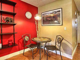 Photo 6: 16 712 4 Street NE in Calgary: Renfrew_Regal Terrace Condo for sale : MLS®# C3634203