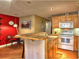 Photo 7: 16 712 4 Street NE in Calgary: Renfrew_Regal Terrace Condo for sale : MLS®# C3634203