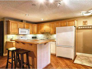 Photo 9: 16 712 4 Street NE in Calgary: Renfrew_Regal Terrace Condo for sale : MLS®# C3634203