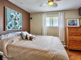 Photo 10: 16 712 4 Street NE in Calgary: Renfrew_Regal Terrace Condo for sale : MLS®# C3634203