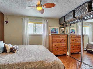 Photo 11: 16 712 4 Street NE in Calgary: Renfrew_Regal Terrace Condo for sale : MLS®# C3634203