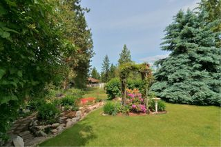 Photo 12: 4651 mcCulloch Road in Kelowna: South East Kelowna House for sale (Central Okanagan)  : MLS®# 10092483