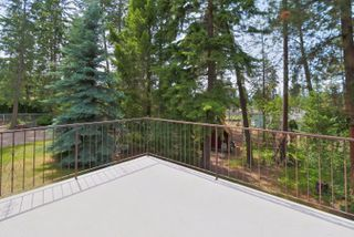 Photo 8: 4651 mcCulloch Road in Kelowna: South East Kelowna House for sale (Central Okanagan)  : MLS®# 10092483
