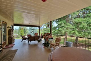 Photo 3: 4651 mcCulloch Road in Kelowna: South East Kelowna House for sale (Central Okanagan)  : MLS®# 10092483