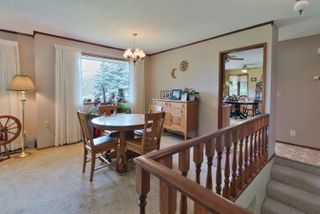 Photo 17: 4651 mcCulloch Road in Kelowna: South East Kelowna House for sale (Central Okanagan)  : MLS®# 10092483
