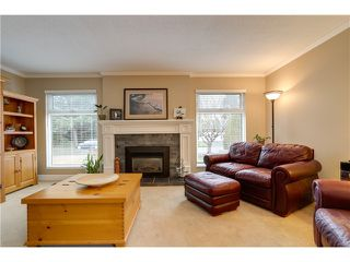 Photo 8: 10320 WHISTLER PL in Richmond: Woodwards House for sale : MLS®# V1110438