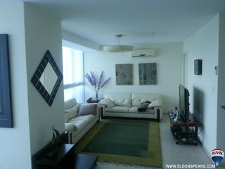 Photo 2: Condo in Coronado Bay for sale - Ocean Front!