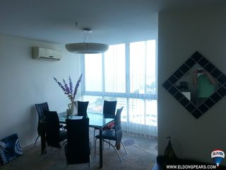 Photo 4: Condo in Coronado Bay for sale - Ocean Front!