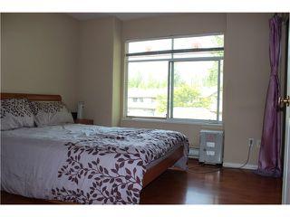 Photo 6: # 72 2450 LOBB AV in Port Coquitlam: Mary Hill Condo for sale : MLS®# V1131711