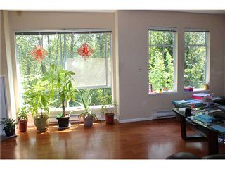Photo 2: # 72 2450 LOBB AV in Port Coquitlam: Mary Hill Condo for sale : MLS®# V1131711
