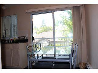 Photo 5: # 72 2450 LOBB AV in Port Coquitlam: Mary Hill Condo for sale : MLS®# V1131711