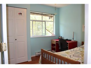 Photo 7: # 72 2450 LOBB AV in Port Coquitlam: Mary Hill Condo for sale : MLS®# V1131711