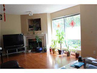 Photo 3: # 72 2450 LOBB AV in Port Coquitlam: Mary Hill Condo for sale : MLS®# V1131711