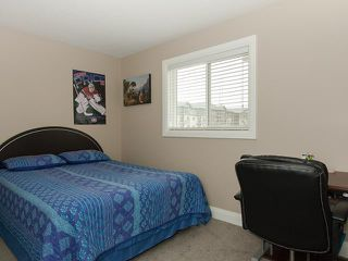 Photo 18: 5119 2 AV SW in : Zone 53 House for sale (Edmonton)  : MLS®# E3407228