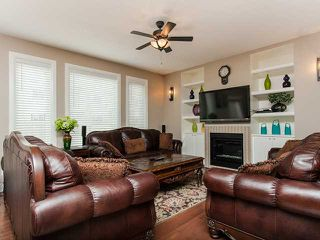 Photo 7: 5119 2 AV SW in : Zone 53 House for sale (Edmonton)  : MLS®# E3407228