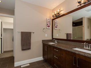 Photo 15: 5119 2 AV SW in : Zone 53 House for sale (Edmonton)  : MLS®# E3407228