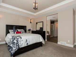 Photo 14: 5119 2 AV SW in : Zone 53 House for sale (Edmonton)  : MLS®# E3407228