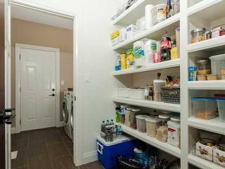 Photo 6: 5119 2 AV SW in : Zone 53 House for sale (Edmonton)  : MLS®# E3407228