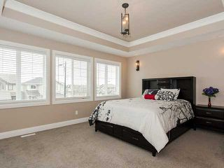 Photo 13: 5119 2 AV SW in : Zone 53 House for sale (Edmonton)  : MLS®# E3407228