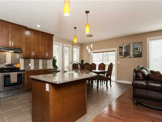 Photo 3: 5119 2 AV SW in : Zone 53 House for sale (Edmonton)  : MLS®# E3407228