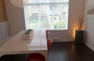 Photo 2: 00 8130 136A Street in Surrey: Bear Creek Green Timbers Townhouse for sale