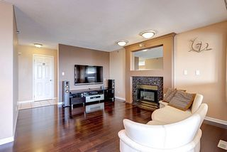 Photo 9: 2956 COYOTE COURT in Coquitlam: Westwood Plateau House for sale : MLS®# R2054408