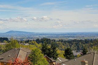 Photo 8: 2956 COYOTE COURT in Coquitlam: Westwood Plateau House for sale : MLS®# R2054408