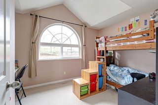 Photo 14: 2956 COYOTE COURT in Coquitlam: Westwood Plateau House for sale : MLS®# R2054408