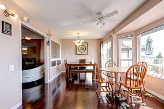 Photo 6: 2956 COYOTE COURT in Coquitlam: Westwood Plateau House for sale : MLS®# R2054408