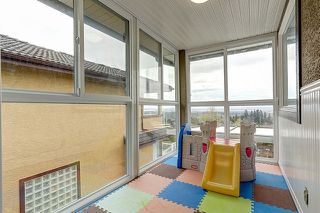 Photo 13: 2956 COYOTE COURT in Coquitlam: Westwood Plateau House for sale : MLS®# R2054408