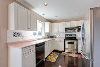 Photo 5: 2956 COYOTE COURT in Coquitlam: Westwood Plateau House for sale : MLS®# R2054408