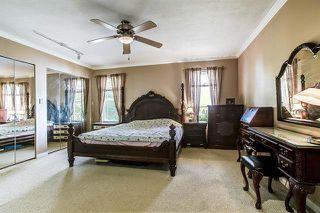 Photo 11: Coquitlam: Condo for sale : MLS®# R2075026