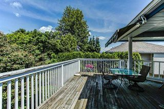 Photo 19: Coquitlam: Condo for sale : MLS®# R2075026