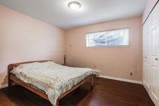 Photo 17: Coquitlam: Condo for sale : MLS®# R2075026
