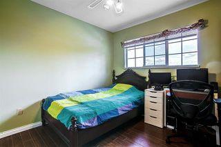 Photo 13: Coquitlam: Condo for sale : MLS®# R2075026