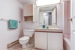 Photo 18: Coquitlam: Condo for sale : MLS®# R2075026