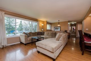 Photo 10: 2318 IMPERIAL STREET in Abbotsford: Abbotsford West House for sale : MLS®# R2045768