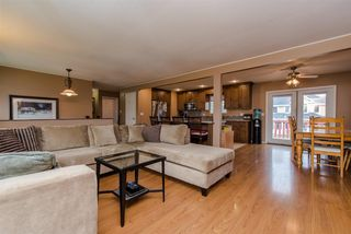 Photo 11: 2318 IMPERIAL STREET in Abbotsford: Abbotsford West House for sale : MLS®# R2045768
