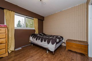 Photo 15: 2318 IMPERIAL STREET in Abbotsford: Abbotsford West House for sale : MLS®# R2045768