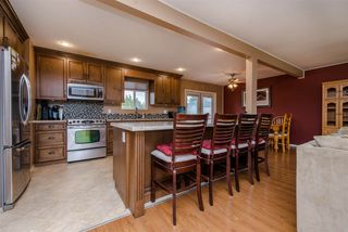 Photo 3: 2318 IMPERIAL STREET in Abbotsford: Abbotsford West House for sale : MLS®# R2045768