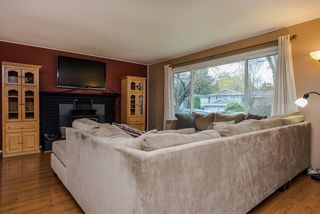 Photo 4: 2318 IMPERIAL STREET in Abbotsford: Abbotsford West House for sale : MLS®# R2045768