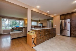 Photo 6: 2318 IMPERIAL STREET in Abbotsford: Abbotsford West House for sale : MLS®# R2045768