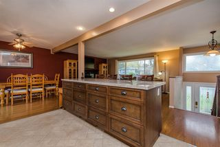 Photo 8: 2318 IMPERIAL STREET in Abbotsford: Abbotsford West House for sale : MLS®# R2045768