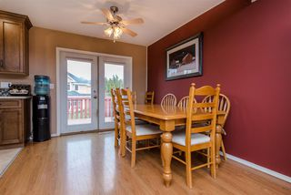 Photo 9: 2318 IMPERIAL STREET in Abbotsford: Abbotsford West House for sale : MLS®# R2045768