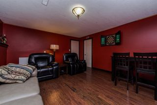 Photo 18: 2318 IMPERIAL STREET in Abbotsford: Abbotsford West House for sale : MLS®# R2045768